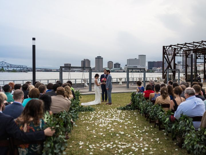 Tmx Img 1879 51 1509673 159363534952303 New Orleans, LA wedding venue