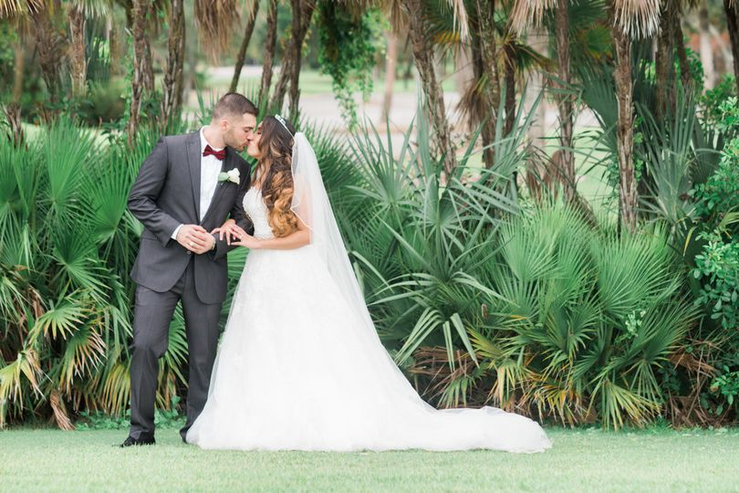 tampa wedding photographer 104