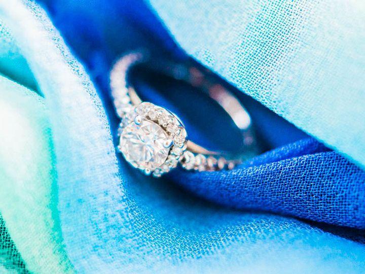 Tmx 1485536408529 Tampa Wedding Photographer Tampa, FL wedding photography