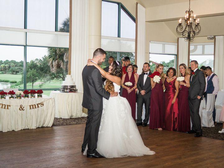 Tmx 1485537674457 Tampa Wedding Photographer 125 Tampa, FL wedding photography