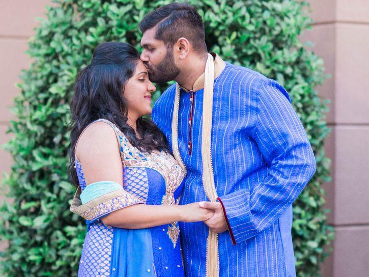 Tmx 1485538305199 Tampa Mendhi Engagement Photography 98 Tampa, FL wedding photography