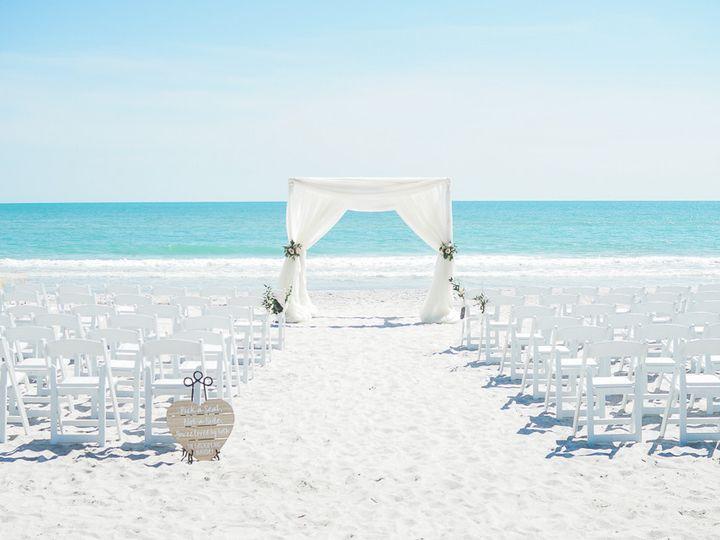Tmx 1507134049102 Tampa Wedding Photographerlensspell Photography 20 Tampa, FL wedding photography
