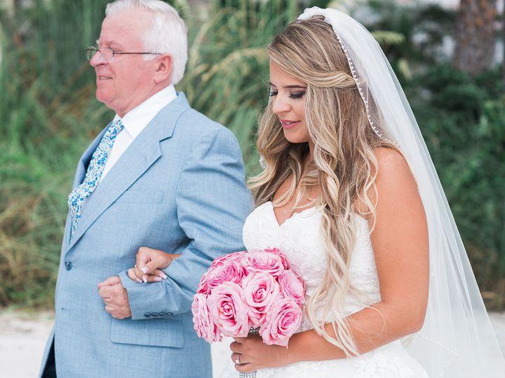 Tmx 1507134139567 Tampa  St Pete Wedding Photographer  Lensspell Pho Tampa, FL wedding photography