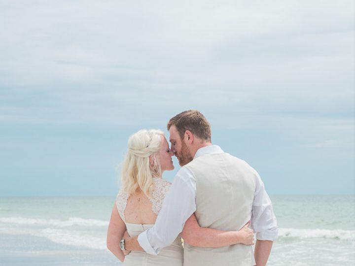 Tmx 1507134374690 Tampa Wedding Photography Lensspell Photography 3 Tampa, FL wedding photography
