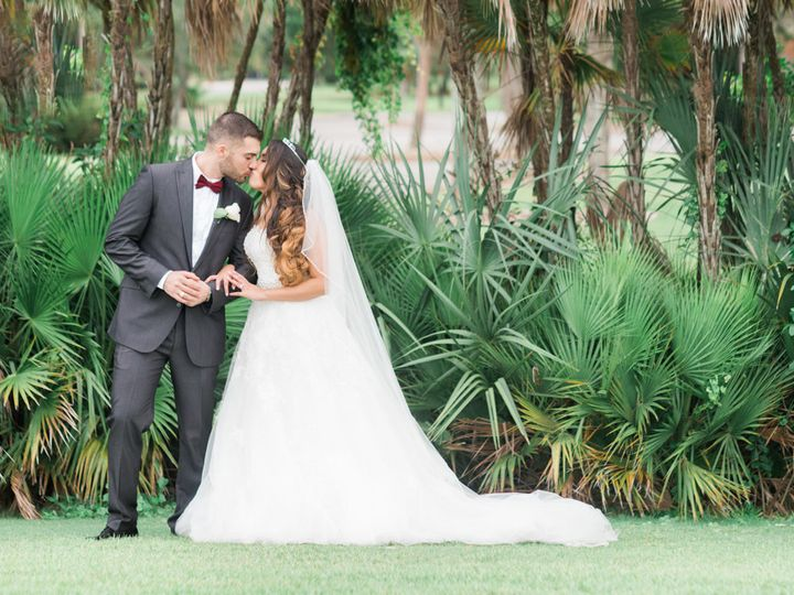 Tmx 1507305248232 Tampa Wedding Photographer 104 Tampa, FL wedding photography