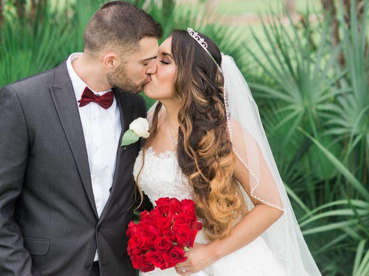 Tmx 1507305258652 Tampa Wedding Photographer 105 Tampa, FL wedding photography