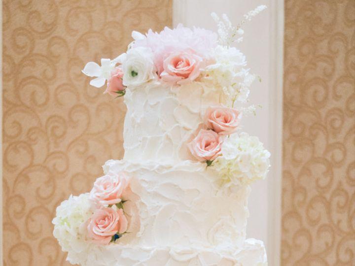Tmx 1507306070399 Tampa Wedding Photographer 59 Tampa, FL wedding photography