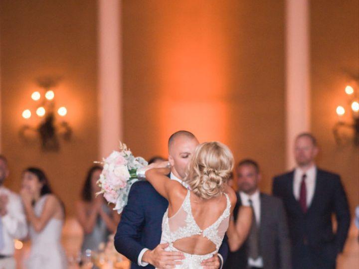 Tmx 1507306078740 Tampa Wedding Photographer 86 Tampa, FL wedding photography