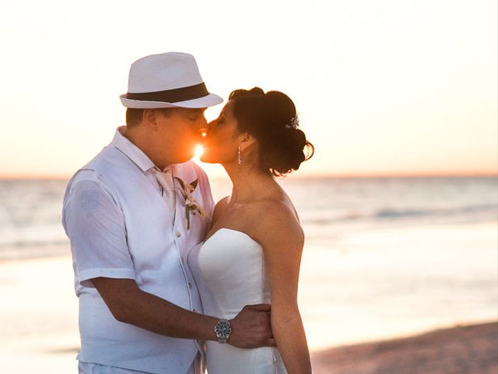 Tmx 1515523103 8fb6fcf45b8bc329 1515523102 9c0858318dc48b2b 1515523096017 40 Tampa Wedding Pho Tampa, FL wedding photography