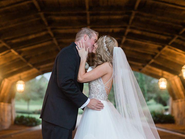 Tmx 1515523104 50906b9521943ad7 1515523102 E6c57ffde11a5909 1515523096017 41 Tampa Wedding Pho Tampa, FL wedding photography