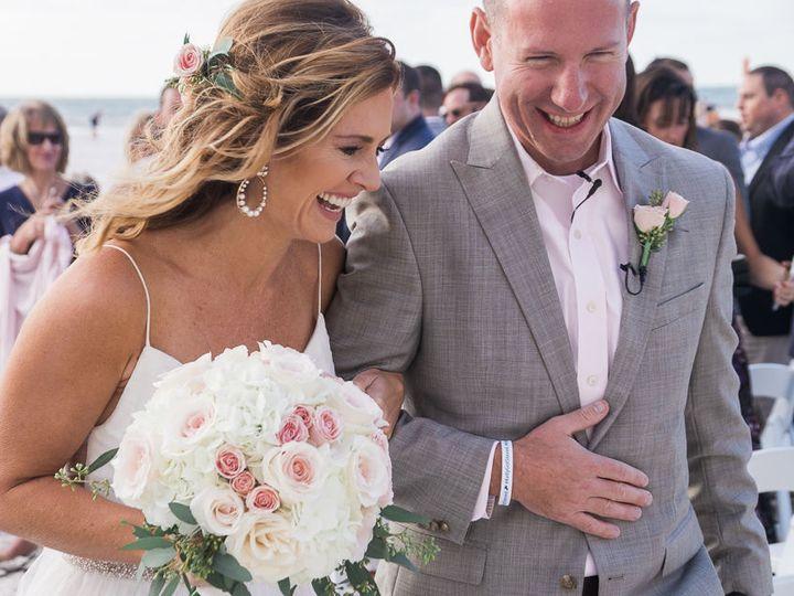 Tmx 1515523288 05dc2da2d4cef67a 1515523287 Cfac8629e40e8d5b 1515523286699 3 Sandpearl Resort C Tampa, FL wedding photography