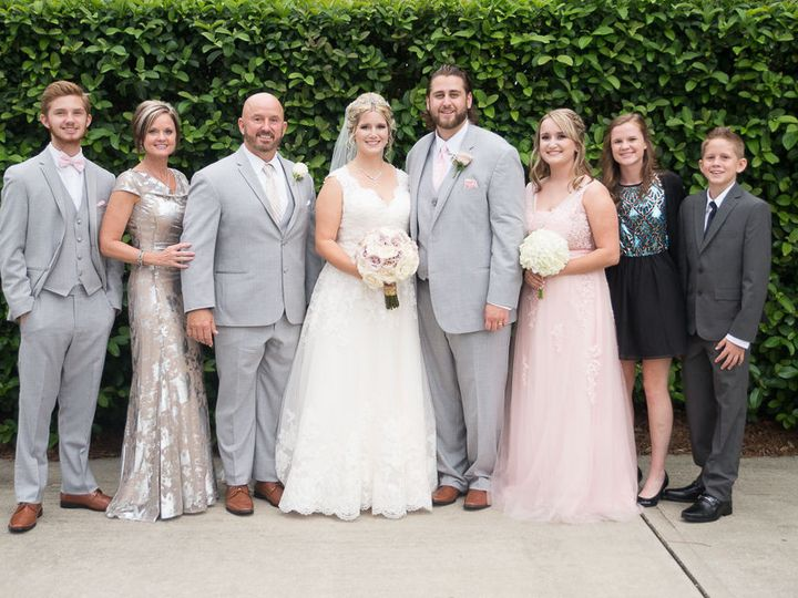 Tmx 1515523299 D5afe6c0c842245a 1515523298 343b9ad570bceac1 1515523297273 4 Tampa   St Pete We Tampa, FL wedding photography