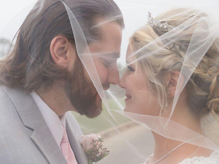 Tmx 1515523301 9663ed615859b063 1515523299 3d80cde3c2c75077 1515523299135 5 Tampa   St Pete We Tampa, FL wedding photography