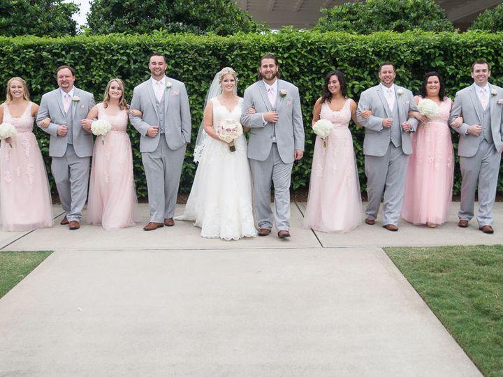 Tmx 1515523304 83d01a50b872a53c 1515523303 F6b4e9ca9e0bfa5d 1515523302645 6 Tampa   St Pete We Tampa, FL wedding photography