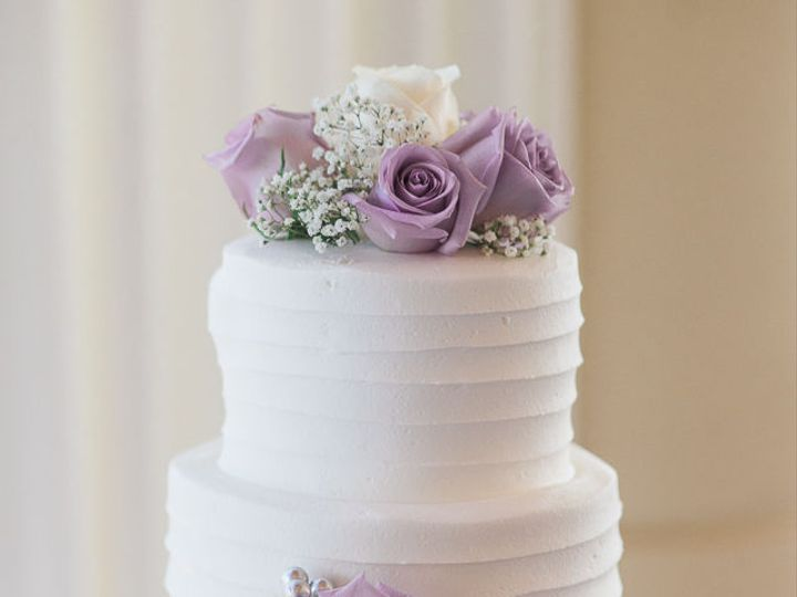 Tmx 1515523324 4d375eea2a2a5de8 1515523322 A139047bf0a57471 1515523322111 9 Tampa Wedding Phot Tampa, FL wedding photography