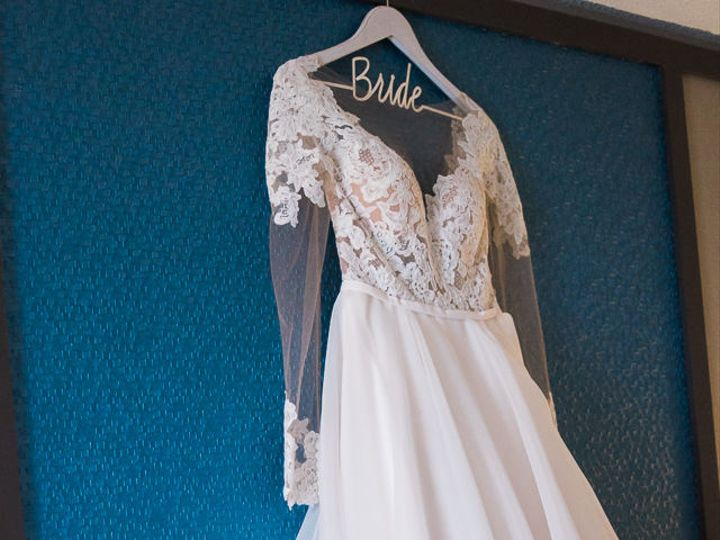 Tmx 1515872094 4a377d71823b756e 1515872092 8dba191db02a1f4c 1515872089670 5 LensSpell Photogra Tampa, FL wedding photography