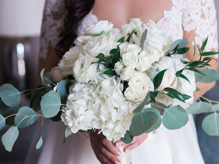 Tmx 1515872144 6be3b2a7bdf2ea45 1515872143 C3da63119d19639c 1515872141139 11 LensSpell Photogr Tampa, FL wedding photography