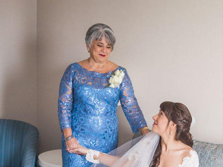 Tmx 1515872160 A739dad67c05cc1d 1515872159 2d7d263cc9d284ae 1515872158767 13 LensSpell Photogr Tampa, FL wedding photography