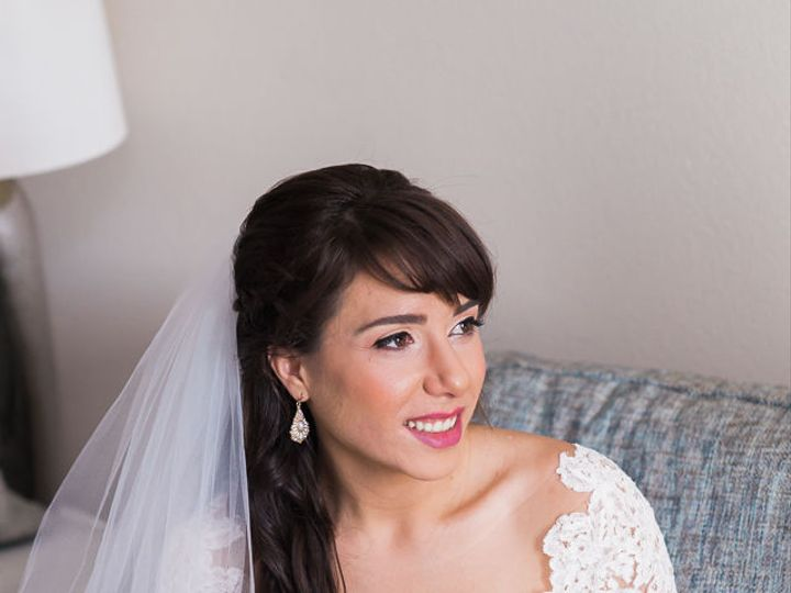 Tmx 1515872198 B668a9d5d879b70e 1515872197 6e78e388616c95be 1515872194068 15 LensSpell Photogr Tampa, FL wedding photography