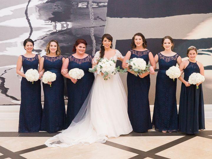 Tmx 1515872254 Ab6e80fb69d59989 1515872253 47081fb7eb0426c3 1515872251914 18 LensSpell Photogr Tampa, FL wedding photography