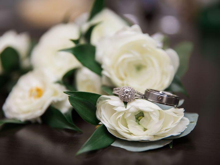 Tmx 1515872262 15701594906e3536 1515872261 Dc5de411779740ba 1515872260271 19 LensSpell Photogr Tampa, FL wedding photography