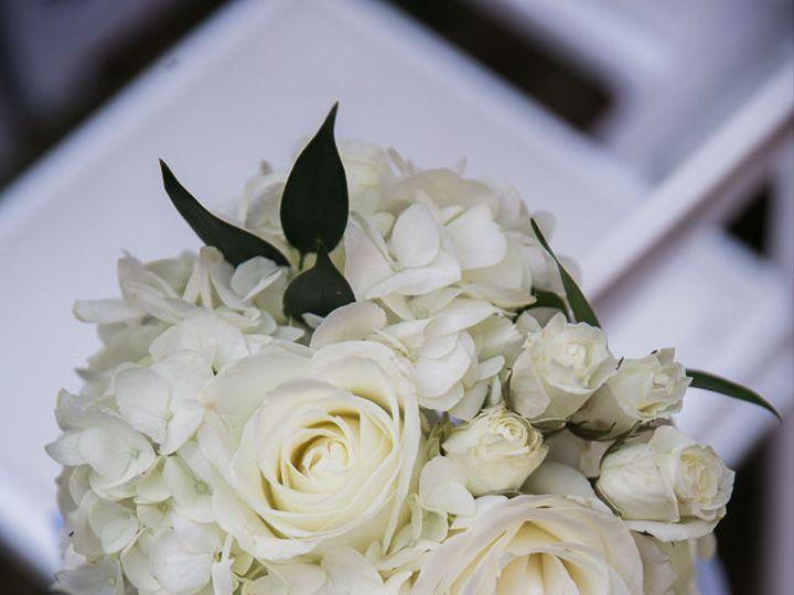 Tmx 1515872345 830671f0d8a2c819 1515872344 80be5aa224e08d6f 1515872343359 25 LensSpell Photogr Tampa, FL wedding photography
