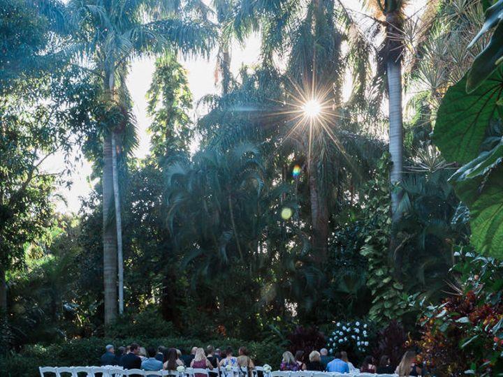 Tmx 1515872350 102b0c67948ede2e 1515872349 9468b0b1fa999cd8 1515872347479 26 LensSpell Photogr Tampa, FL wedding photography