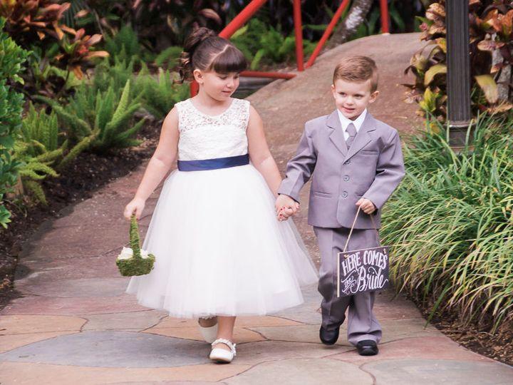 Tmx 1515872366 Efa5a68963124ec2 1515872365 7801d0dcb8855946 1515872363801 28 LensSpell Photogr Tampa, FL wedding photography