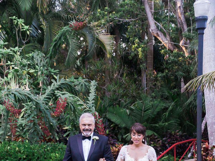 Tmx 1515872394 392fcd6606344cc9 1515872393 1c80ae41c5faa8a2 1515872388524 31 LensSpell Photogr Tampa, FL wedding photography