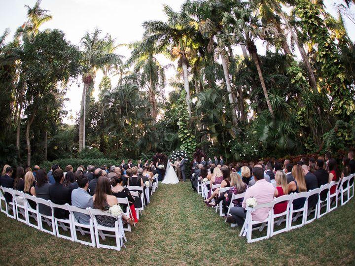 Tmx 1515872425 C50fed2f74df7fc8 1515872424 4250634c8a569c7d 1515872422420 32 LensSpell Photogr Tampa, FL wedding photography