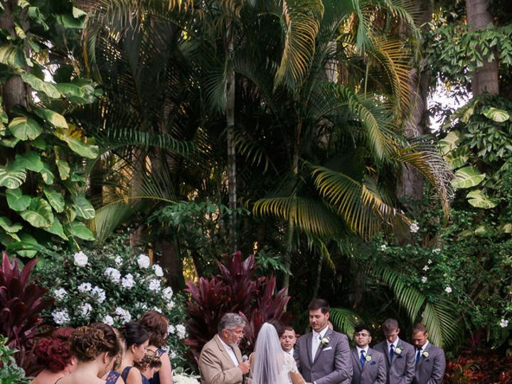 Tmx 1515872470 13de7c75738393e6 1515872468 D5eaa843e3978f9d 1515872467246 33 LensSpell Photogr Tampa, FL wedding photography
