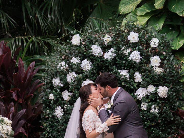 Tmx 1515872515 2c3c563201a090b8 1515872514 Be710c729b559cba 1515872513587 34 LensSpell Photogr Tampa, FL wedding photography
