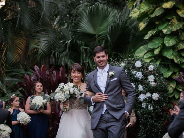 Tmx 1515872647 0cf9aa65336f6e7a 1515872646 4a8e44552bdb4679 1515872642162 39 LensSpell Photogr Tampa, FL wedding photography