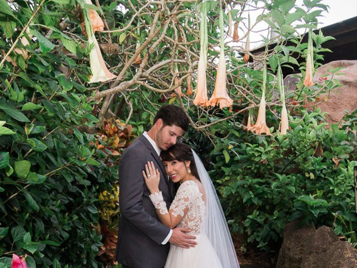 Tmx 1515872648 0caf735c4bf09393 1515872646 B17e549b2d4147d0 1515872642162 40 LensSpell Photogr Tampa, FL wedding photography
