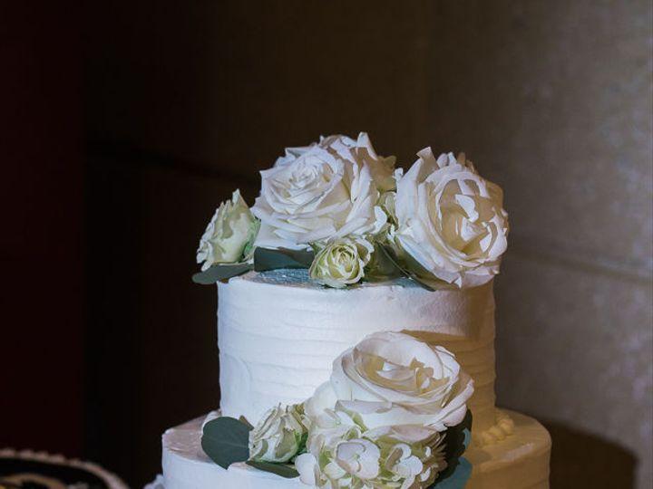 Tmx 1515872654 D0dc9973e6ec925b 1515872652 Fb7e8f0a5b06de9e 1515872647816 49 LensSpell Photogr Tampa, FL wedding photography