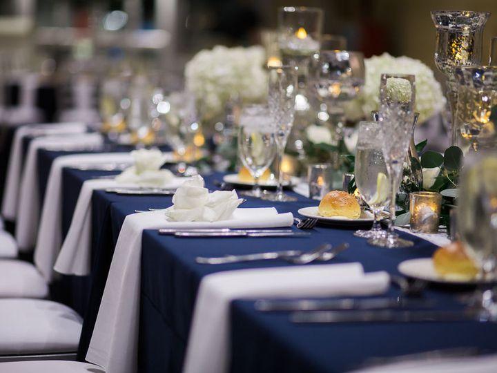 Tmx 1515872806 D36930896b4d0da7 1515872804 09133fea8af08d3d 1515872792211 51 LensSpell Photogr Tampa, FL wedding photography