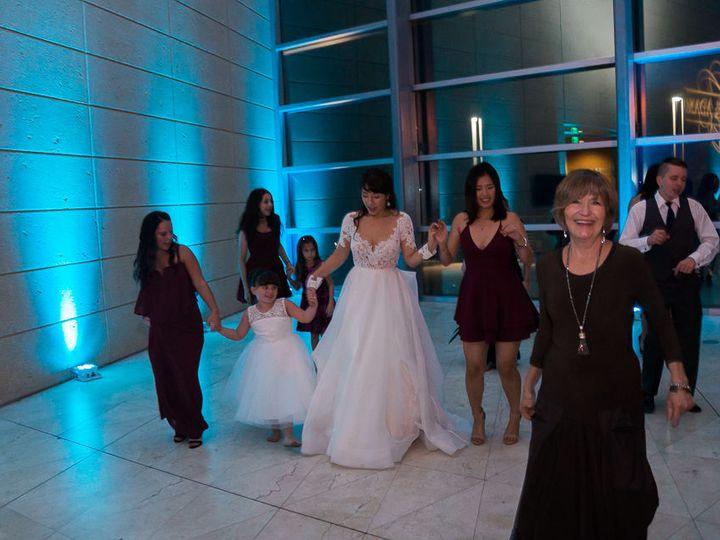 Tmx 1515872807 0c2242ceed6a222e 1515872806 2e7282635206e2b8 1515872792214 58 LensSpell Photogr Tampa, FL wedding photography