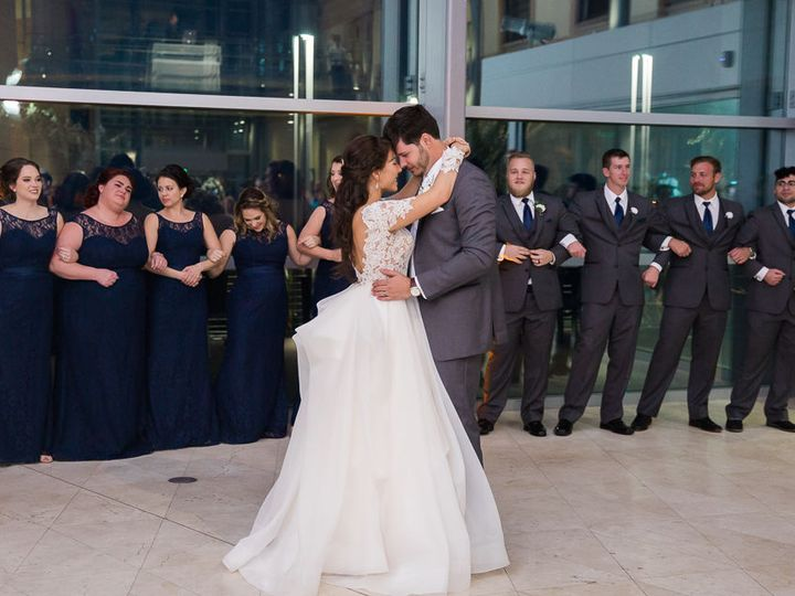 Tmx 1515872807 4e8638ee90924374 1515872805 Aa3c7860e0043fe9 1515872792213 55 LensSpell Photogr Tampa, FL wedding photography