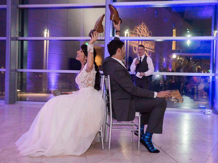 Tmx 1515872807 52cf77152a1a60fc 1515872805 4f617fe063884c83 1515872792213 56 LensSpell Photogr Tampa, FL wedding photography