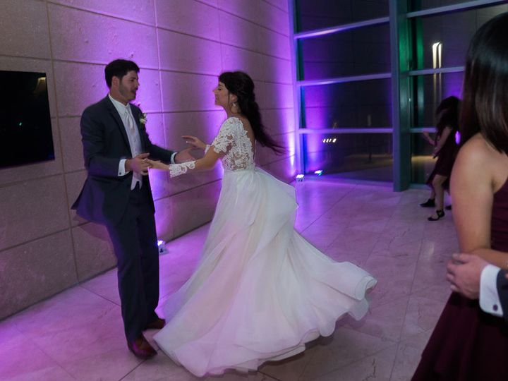Tmx 1515872807 6eee5e68b583c9c8 1515872806 9047299acdcc0ac4 1515872792214 59 LensSpell Photogr Tampa, FL wedding photography