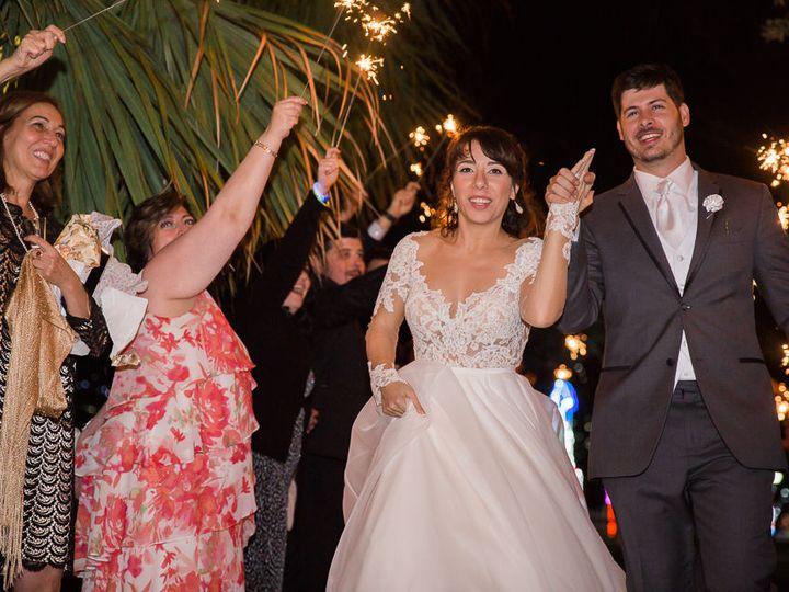 Tmx 1515872824 4e4e6e2d6928fe63 1515872823 89db50243820b07e 1515872816423 62 LensSpell Photogr Tampa, FL wedding photography