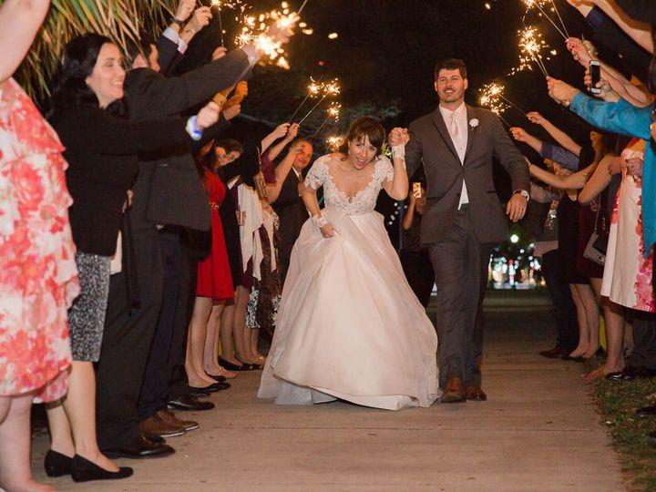 Tmx 1515872824 E4241e26851b022c 1515872823 58361d7b37f5dd36 1515872816423 61 LensSpell Photogr Tampa, FL wedding photography