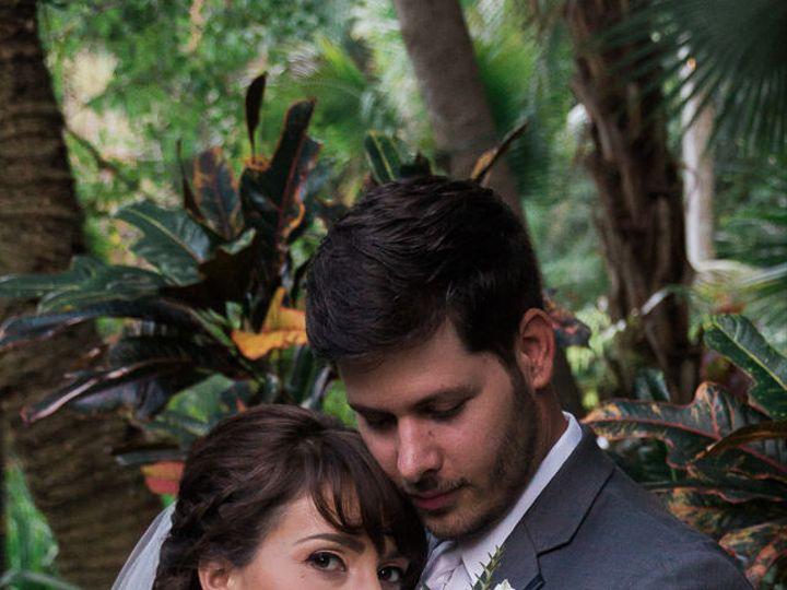 Tmx 1515872949 0316a813f3c6276d 1515872948 A19169034586eb3d 1515872948184 66 LensSpell Photogr Tampa, FL wedding photography