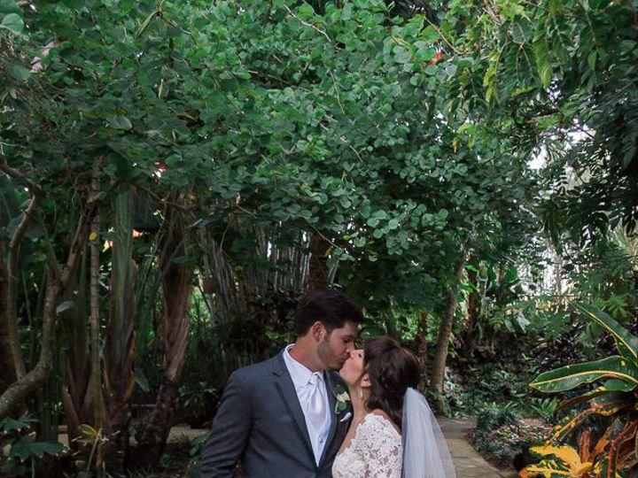 Tmx 1515872959 F17f551455878ad3 1515872958 95e1a0e0071345a2 1515872957489 67 LensSpell Photogr Tampa, FL wedding photography