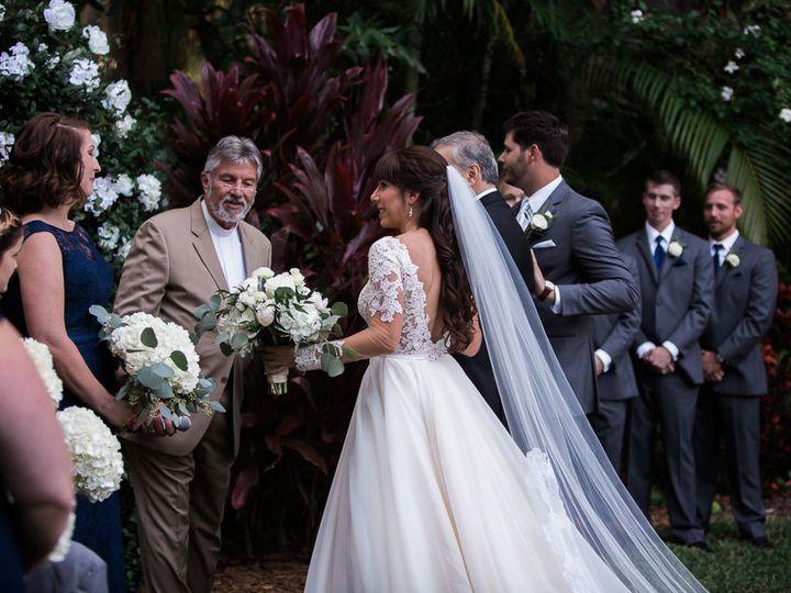 Tmx 1515872977 073a0dc400cc7605 1515872976 468dca1998602daa 1515872975658 68 LensSpell Photogr Tampa, FL wedding photography