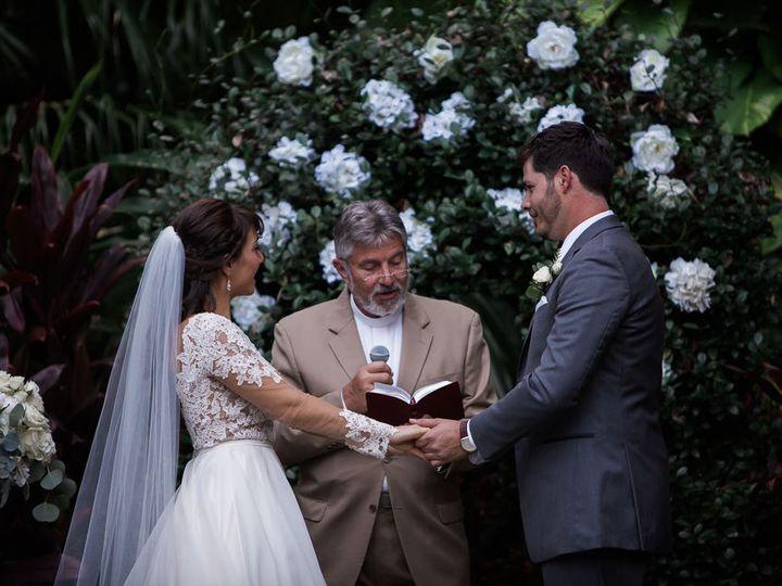 Tmx 1515872994 D437b6426588e6fe 1515872990 64e938d82244a067 1515872990122 69 LensSpell Photogr Tampa, FL wedding photography