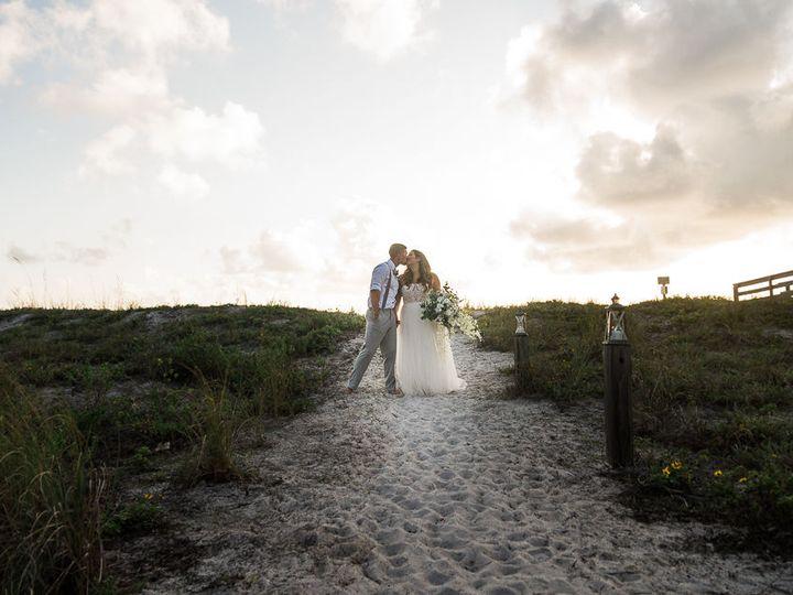 Tmx 1530818563 5bf9e7e8fa9440fe 1530818562 9119df20de76fdf1 1530818560090 2 Indian Rocks Beach Tampa, FL wedding photography