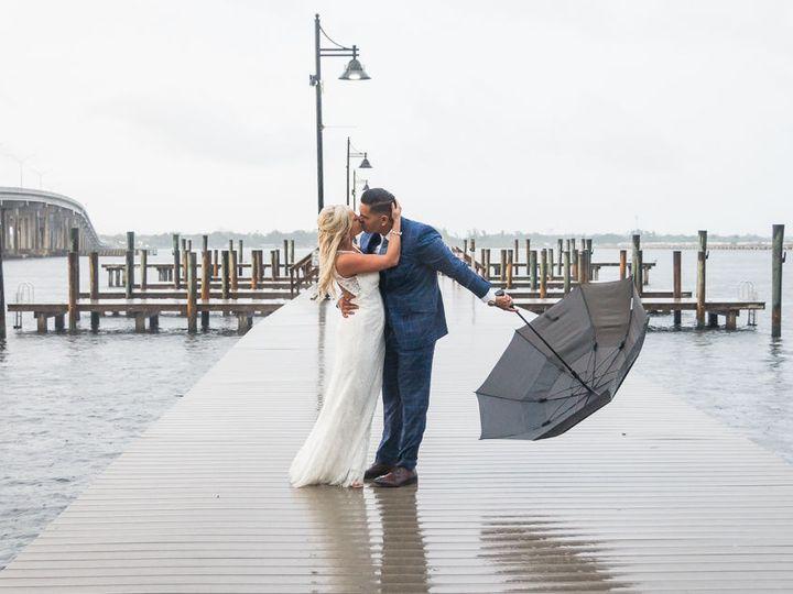 Tmx 1530819767 Fff5cc1adf249225 1530819766 656cf26f1bd4e3ac 1530819765320 3 South Florida Muse Tampa, FL wedding photography