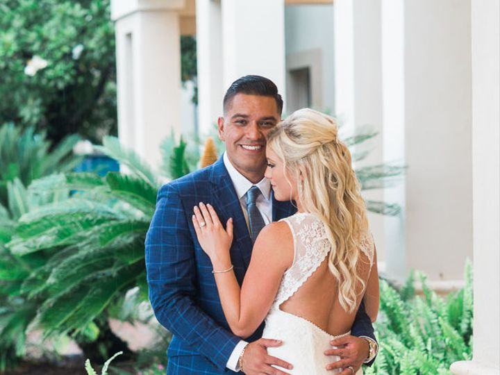Tmx 1530819792 90bcf3e6d7082473 1530819791 B1b42ecc9b391492 1530819790089 4 South Florida Muse Tampa, FL wedding photography