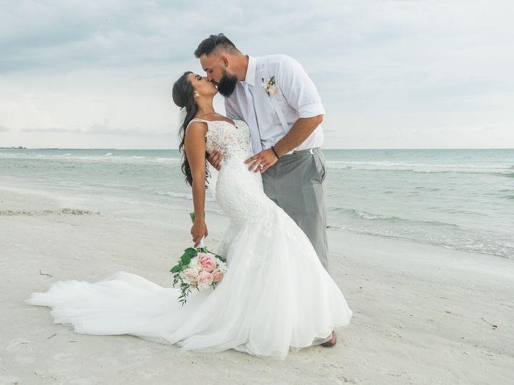 Tmx 1530840229 6d6df10121208bdf 1530840227 Db57fb885d5af58e 1530840224531 4 DSC09796 Tampa, FL wedding photography
